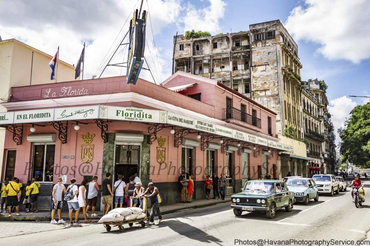 Cuban landscapes, havana, trinidad, cienfuegos, viñales, cojimar, vedado, plaza revolucion (11)