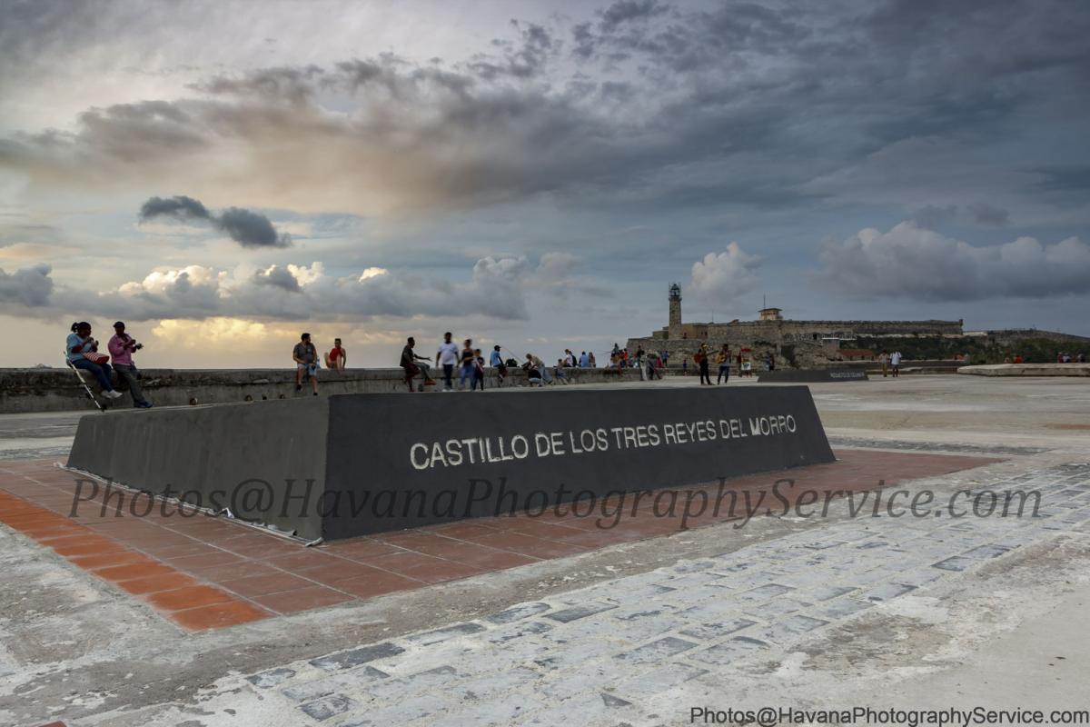 Cuban landscapes, havana, trinidad, cienfuegos, viñales, cojimar, vedado, plaza revolucion (35)