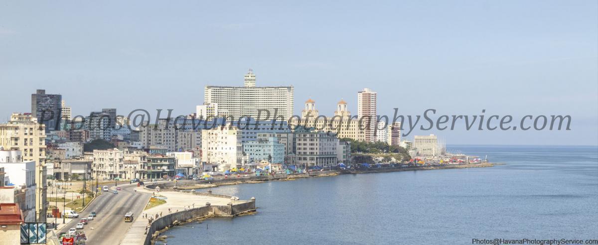 Cuban landscapes, havana, trinidad, cienfuegos, viñales, cojimar, vedado, plaza revolucion (8)