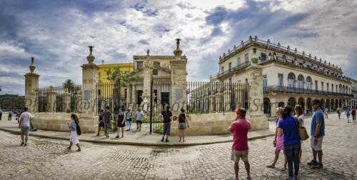 Cuban landscapes, havana, trinidad, cienfuegos, viñales, cojimar, vedado, plaza revolucion (1)