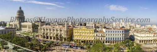 Cuban landscapes, havana, trinidad, cienfuegos, viñales, cojimar, vedado, plaza revolucion (13)