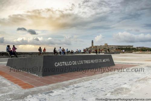 Cuban landscapes, havana, trinidad, cienfuegos, viñales, cojimar, vedado, plaza revolucion (15)