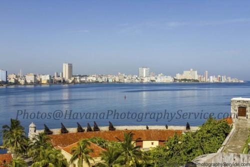 Cuban landscapes, havana, trinidad, cienfuegos, viñales, cojimar, vedado, plaza revolucion (16)