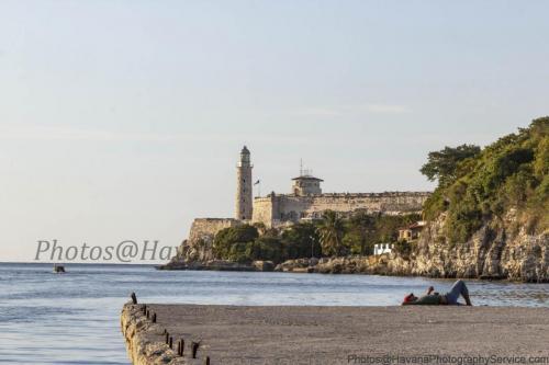 Cuban landscapes, havana, trinidad, cienfuegos, viñales, cojimar, vedado, plaza revolucion (18)