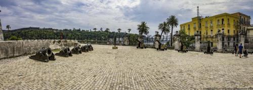 Cuban landscapes, havana, trinidad, cienfuegos, viñales, cojimar, vedado, plaza revolucion (2)