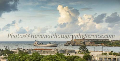 Cuban landscapes, havana, trinidad, cienfuegos, viñales, cojimar, vedado, plaza revolucion (23)