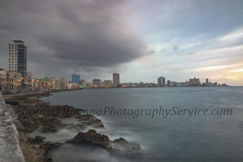 Cuban landscapes, havana, trinidad, cienfuegos, viñales, cojimar, vedado, plaza revolucion (28)