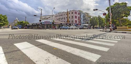 Cuban landscapes, havana, trinidad, cienfuegos, viñales, cojimar, vedado, plaza revolucion (45)