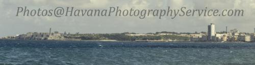 Cuban landscapes, havana, trinidad, cienfuegos, viñales, cojimar, vedado, plaza revolucion (5)