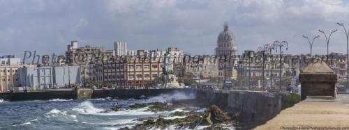 Cuban landscapes, havana, trinidad, cienfuegos, viñales, cojimar, vedado, plaza revolucion (6)