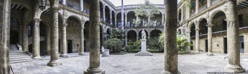 Cuban landscapes, havana, trinidad, cienfuegos, viñales, cojimar, vedado, plaza revolucion (7)