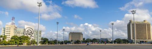 Plaza de la Revolucion IMG 8844 [Máximo Ancho 2400 Máxima Altura 1800] (2)