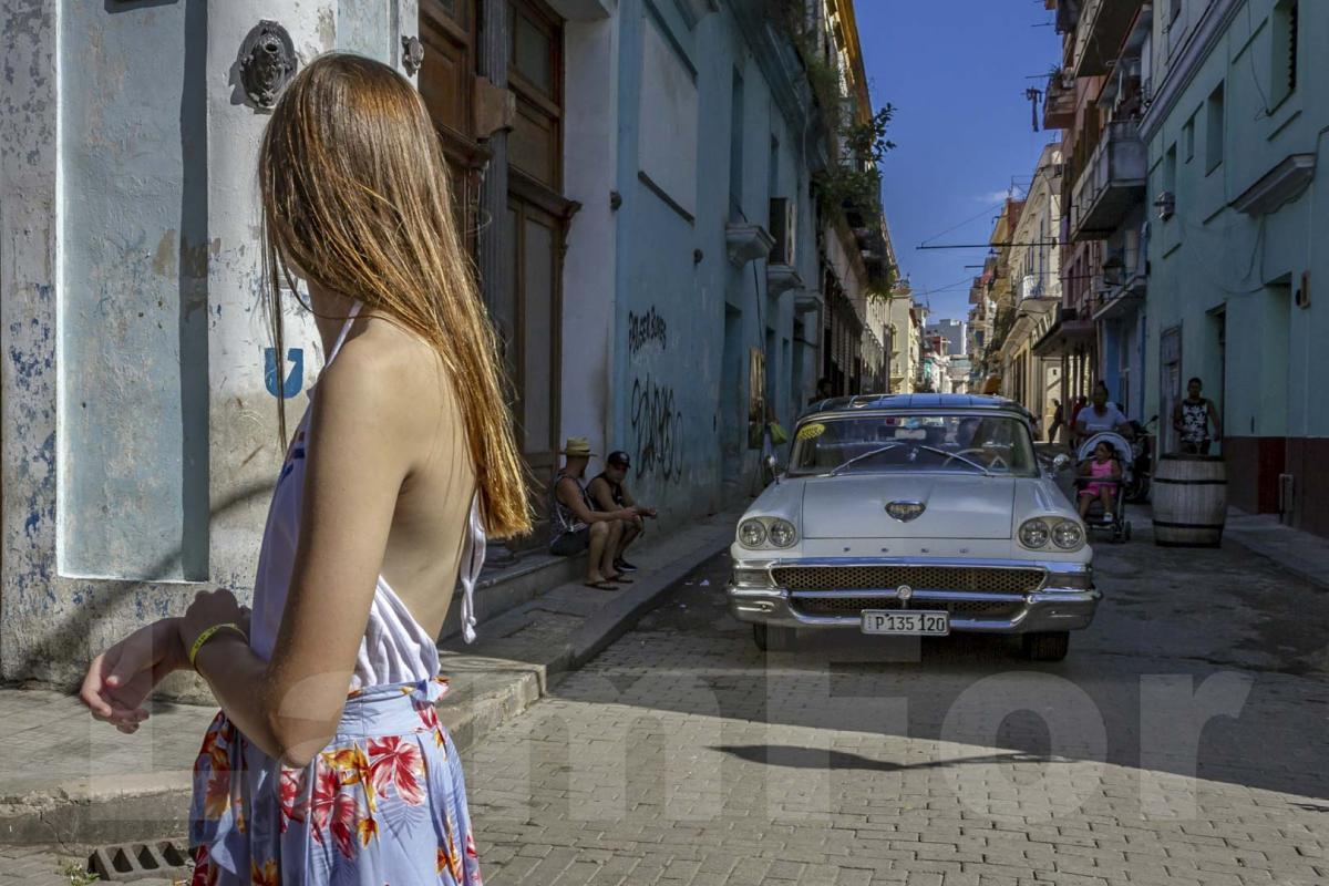 Classic Cars Havana Cuba CityTour (29)