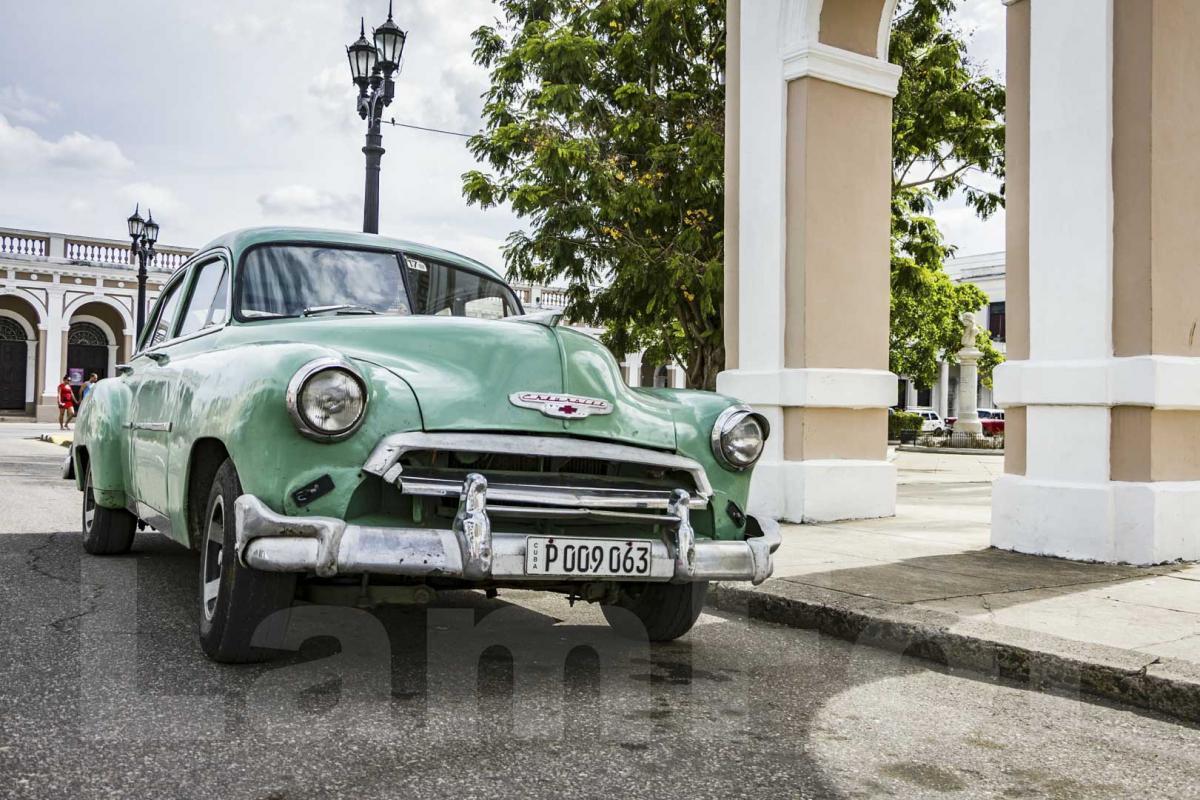 Classic Cars Havana Cuba CityTour (42)