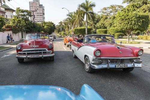 9. carros clasicos (21)