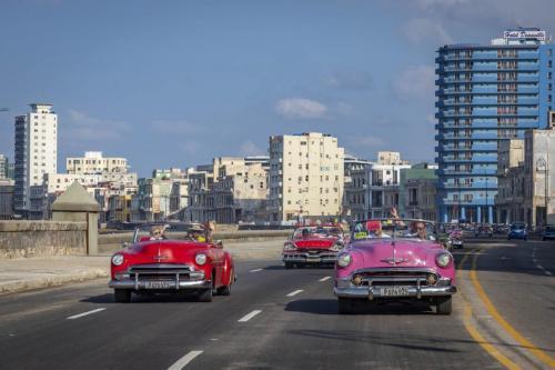 9. carros clasicos (83)