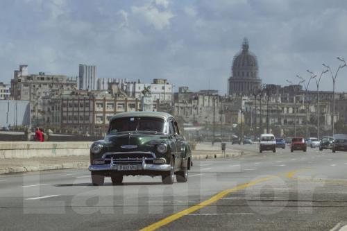 Classic Cars Havana Cuba CityTour (34)