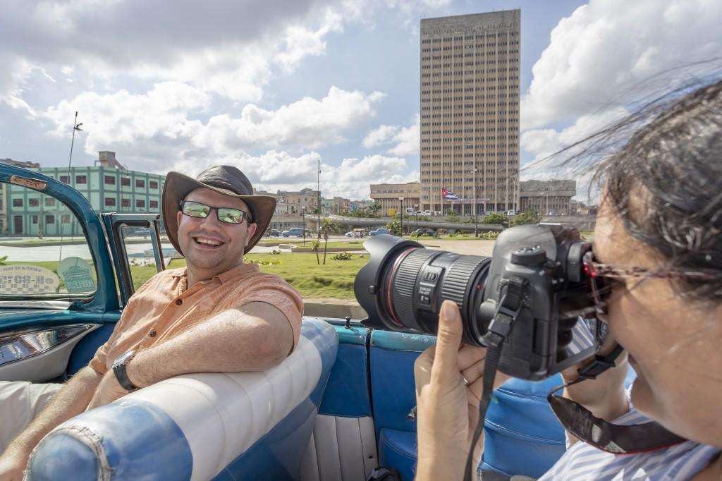 havana photography service  lamfor natasha forcade Adrian Lamela Cuba Havana professional photographers (12) (1)