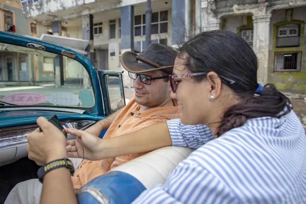havana photography service  lamfor natasha forcade Adrian Lamela Cuba Havana professional photographers (13)