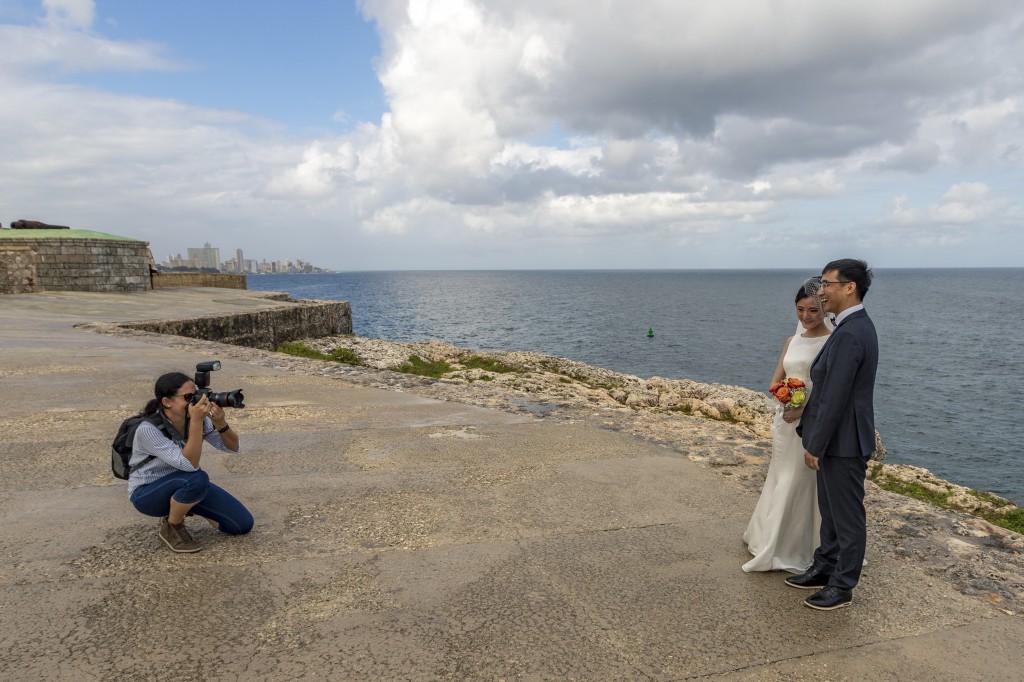 havana photography service  lamfor natasha forcade Adrian Lamela Cuba Havana professional photographers (30)