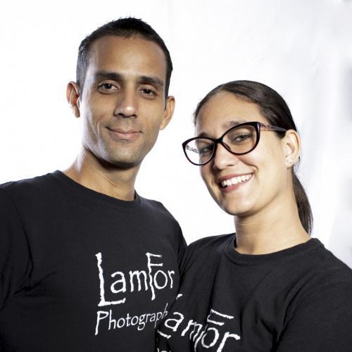 Adrian Lamela y Natasha Forcade LamFor havana photography service (7)