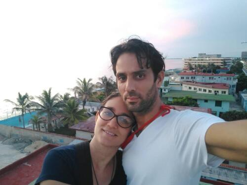 CUBAN_PHOTOGRAPHER__NATASHA_AND_ADRIAN_LAMFOR