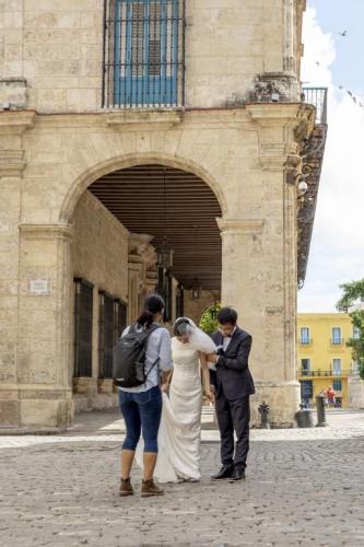 havana photography service  lamfor natasha forcade Adrian Lamela Cuba Havana professional photographers (1) (1)
