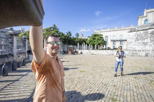 havana photography service  lamfor natasha forcade Adrian Lamela Cuba Havana professional photographers (10)