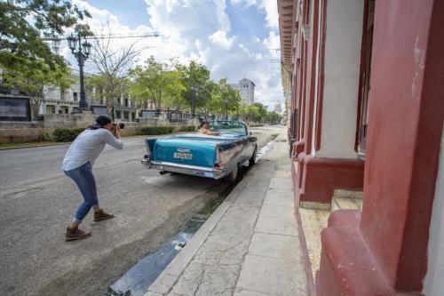 havana photography service  lamfor natasha forcade Adrian Lamela Cuba Havana professional photographers (14)