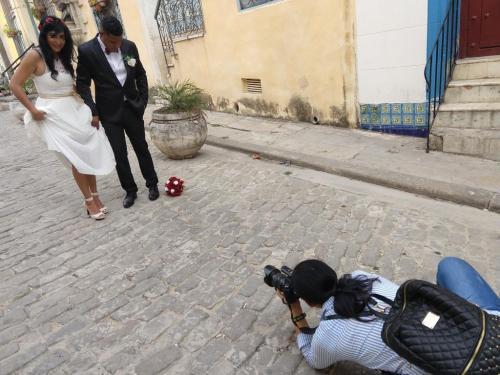 havana photography service  lamfor natasha forcade Adrian Lamela Cuba Havana professional photographers (17)