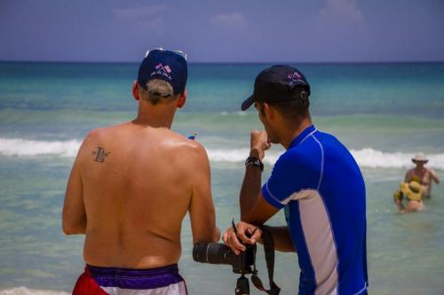 havana photography service  lamfor natasha forcade Adrian Lamela Cuba Havana professional photographers (2)