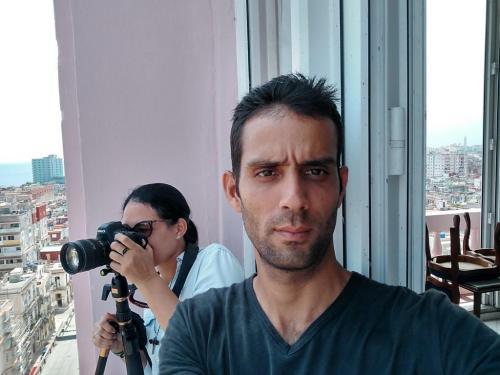 havana photography service  lamfor natasha forcade Adrian Lamela Cuba Havana professional photographers (22)