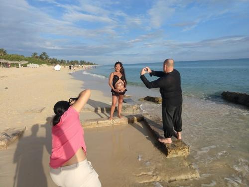 havana photography service  lamfor natasha forcade Adrian Lamela Cuba Havana professional photographers (28)