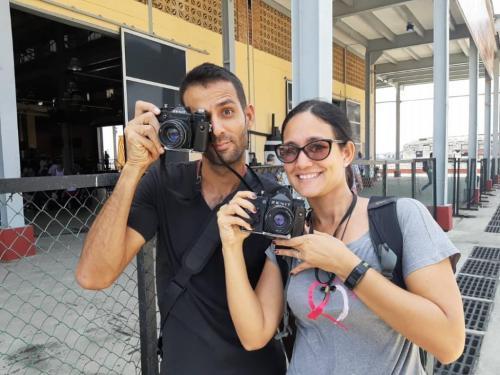 havana photography service  lamfor natasha forcade Adrian Lamela Cuba Havana professional photographers (29)