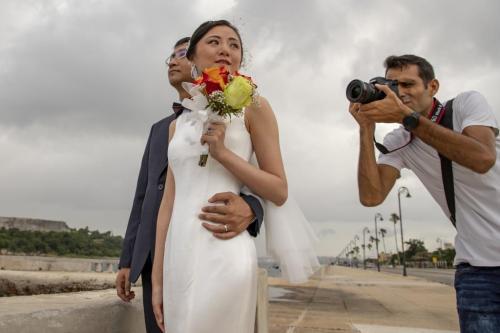 havana photography service  lamfor natasha forcade Adrian Lamela Cuba Havana professional photographers (6)