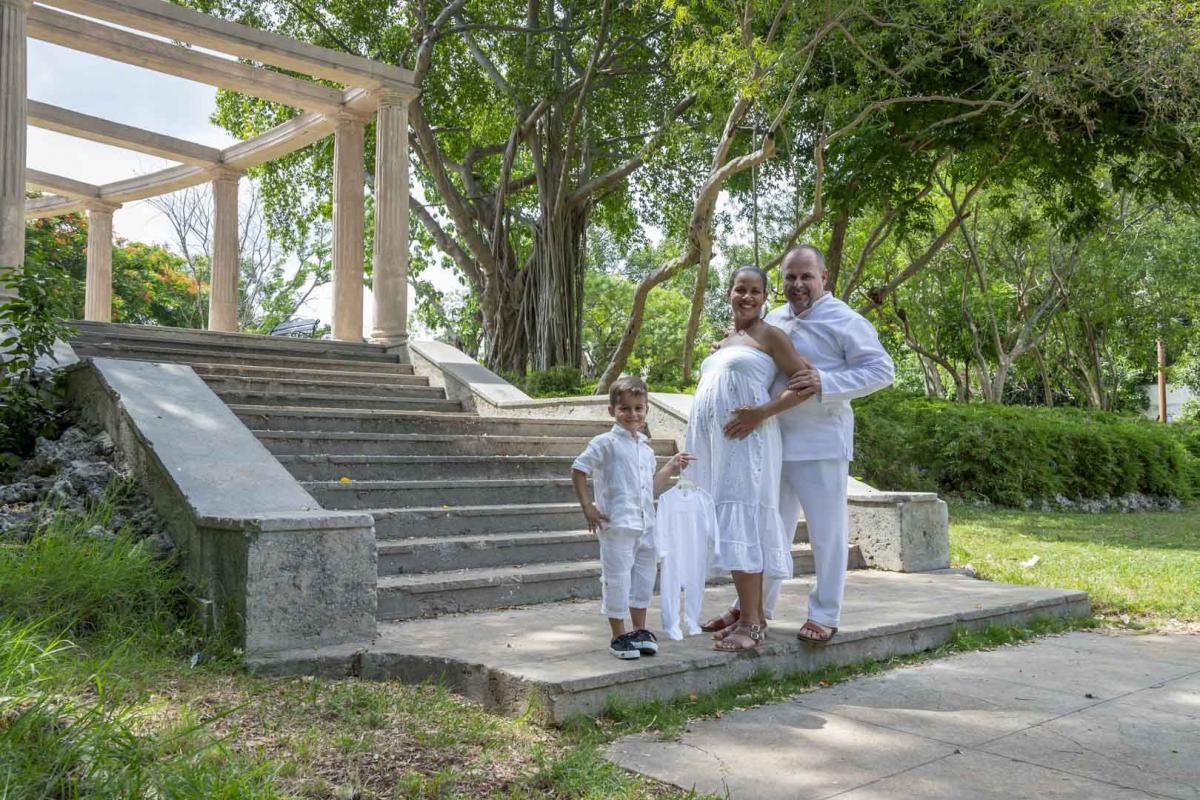 havana photography service photoshoot family Lamfor (14)