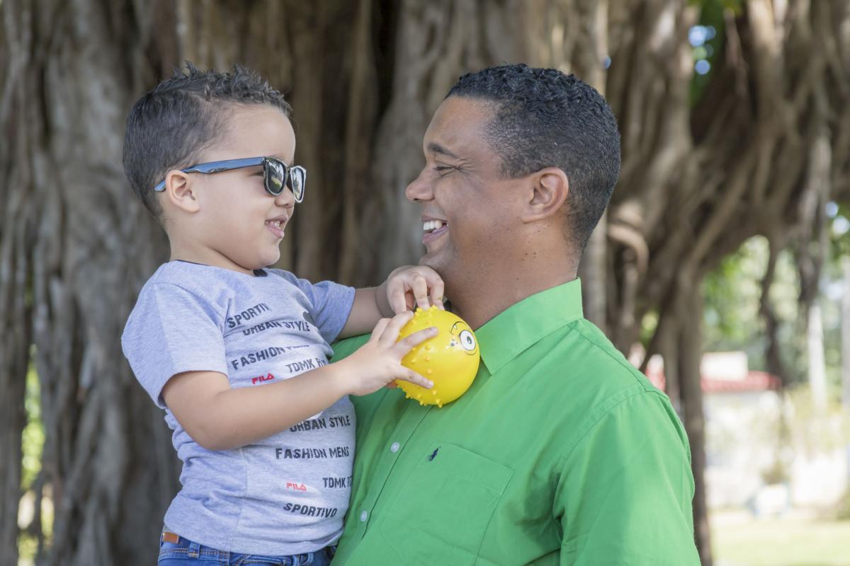 havana photography service photoshoot family Lamfor (20)