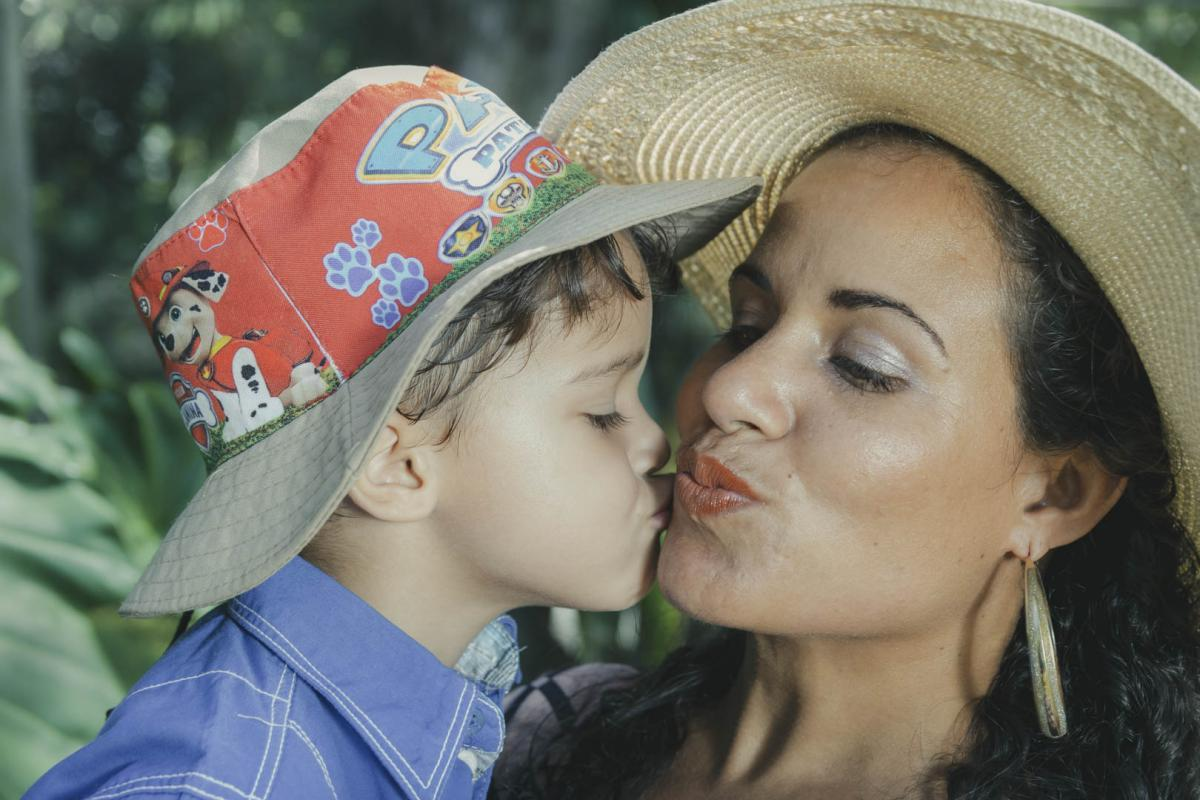 havana photography service photoshoot family Lamfor (31)