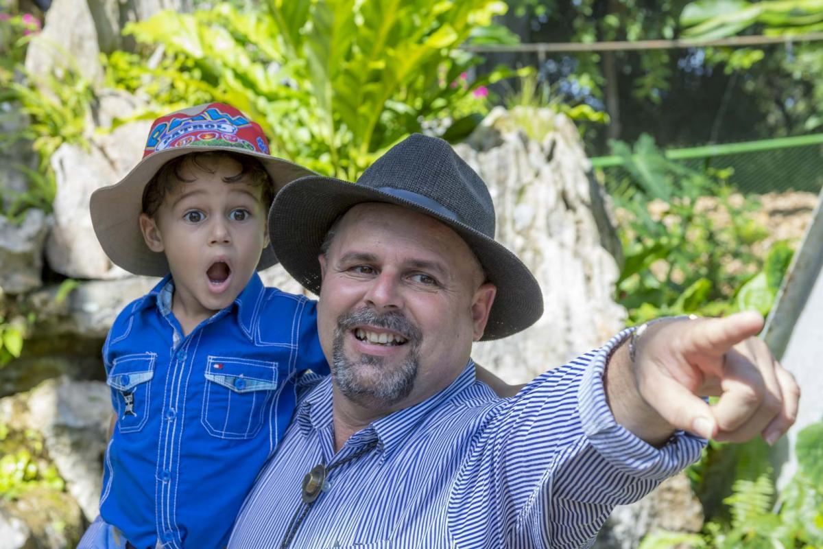 havana photography service photoshoot family Lamfor (32)