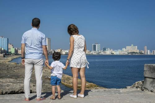 havana photography service photoshoot family Lamfor (2)