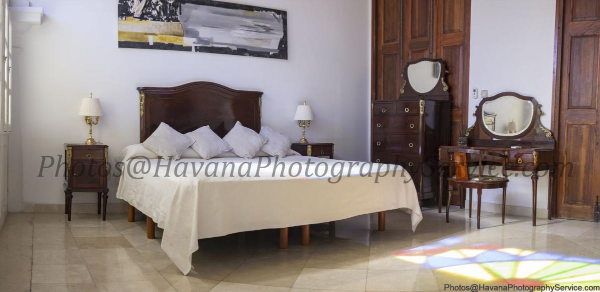 interior space, photos cuba, hostals, renthouses (24)