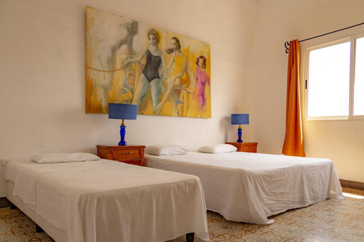 interior space, photos cuba, hostals, renthouses (53)