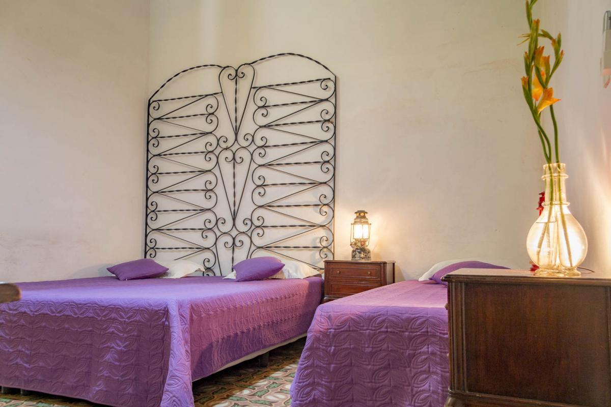 interior space, photos cuba, hostals, renthouses (58)