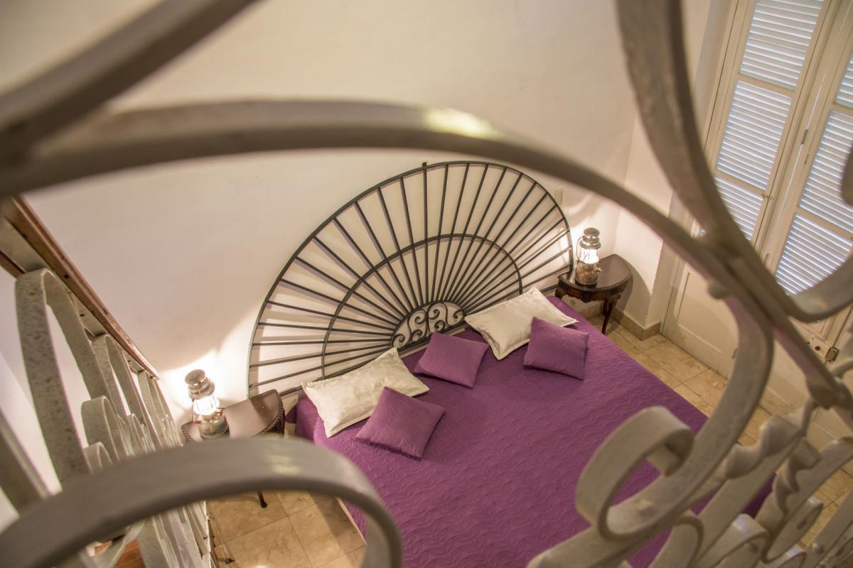 interior space, photos cuba, hostals, renthouses (60)