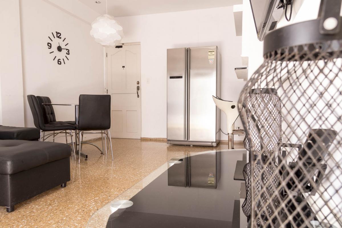interior space, photos cuba, hostals, renthouses (63)