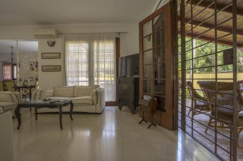 interior space, photos cuba, hostals, renthouses (43)
