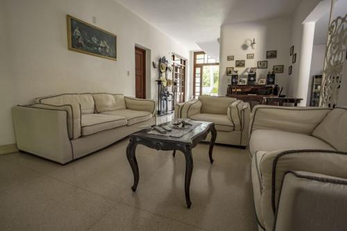 interior space, photos cuba, hostals, renthouses (44)