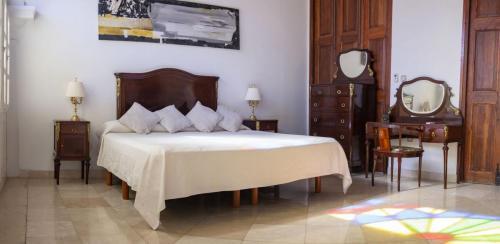 interior space, photos cuba, hostals, renthouses (51)