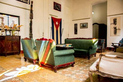 interior space, photos cuba, hostals, renthouses (56)