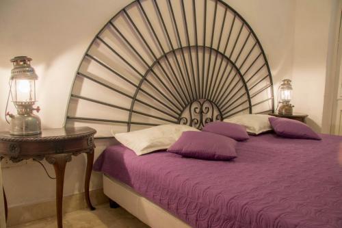 interior space, photos cuba, hostals, renthouses (59)